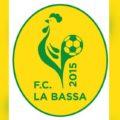 F.C. La Bassa