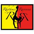 ASD Rhythmic Ravenna