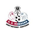G.S. Romagna