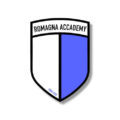 Romagna Accademy