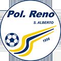 A.S.D. Pol Reno Sant'Alberto