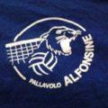 Pallavolo Alfonsine